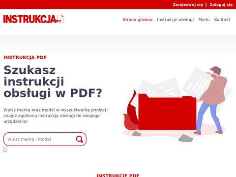 Instrukcja-pdf.pl