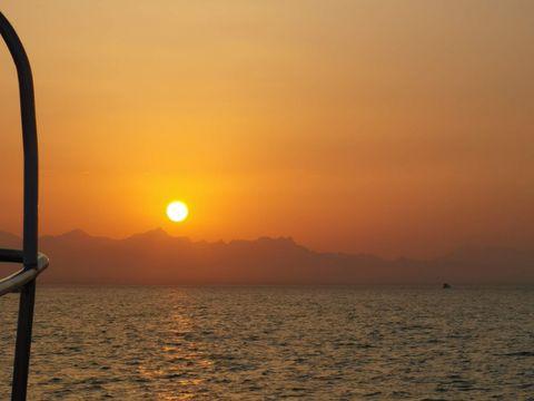 Achfoto.com fotki i inne rzeczy by Tomasz Achtelik