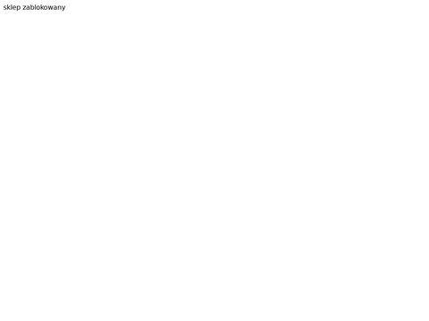 Poprostutanio.pl artykuły biurowe tanie fotele