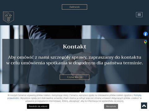 Kancelaria-kurowski.pl