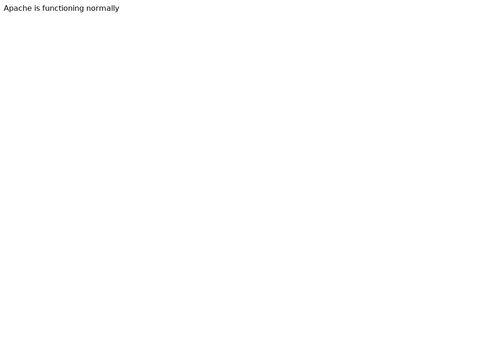 Koparka-luban.pl usługi
