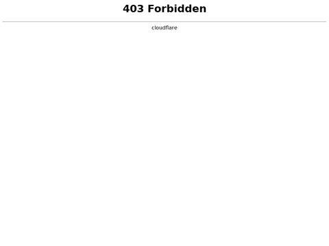 Vagparts.pl motoryzacyjny sklep online