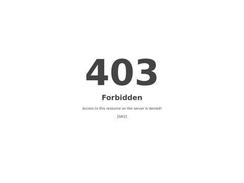 Wersminia.pl łowisko wędkarskie