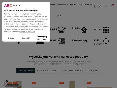 Abcplytki.pl
