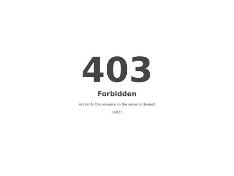 Nanogro.eu stymulator wzrostu roślin